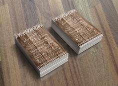 wood_lace