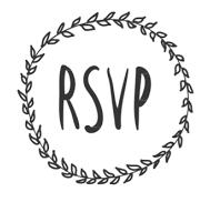 RSVP Organization