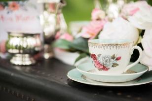 TeaParty_001