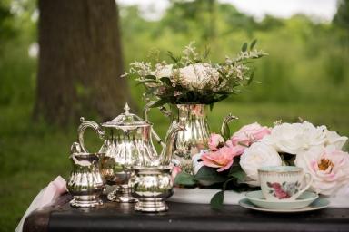 TeaParty_007