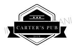 Pub #2